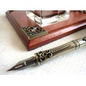 Calligraphie Plume Pen Set bureau
