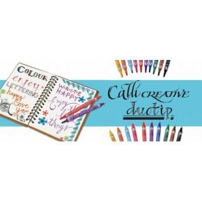 Callicreative Duo Tip