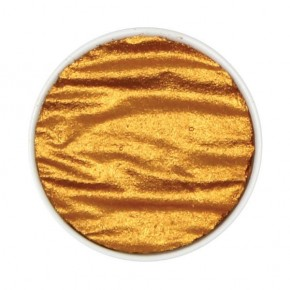 Recambio de perlas Finetec - Oro Inca