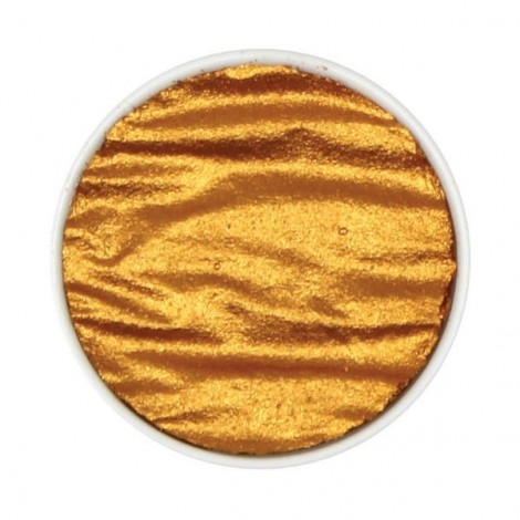 Finetec pärla ersättning - Inca guld