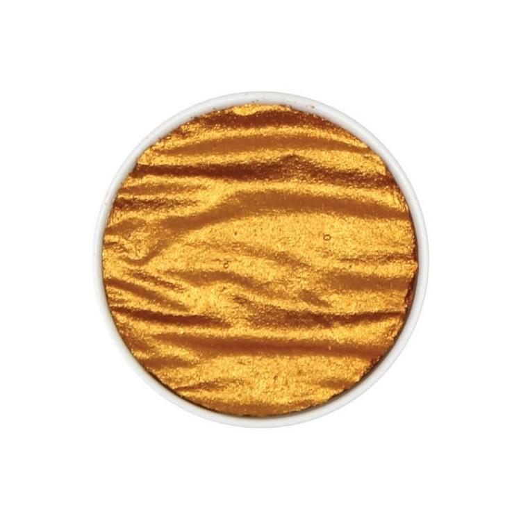 Finetec perla ricarica - Oro Inca