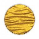 Recambio de perlas Finetec - Oro árabe