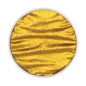 Arabic Guld - pärla ersättning. Coliro (Finetec)