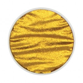 Finetec Perle Ersatztinte - Arabisches Gold