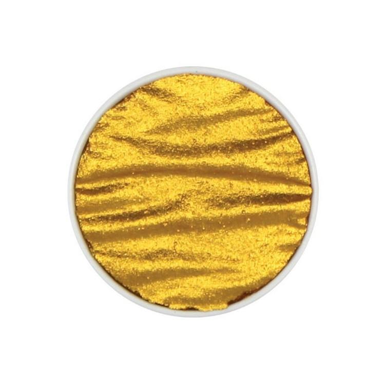 Oro Araba - perla ricarica. Coliro (Finetec)