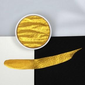 Finetec perla ricarica - Oro Araba