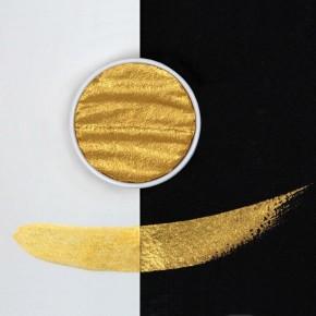 Perla d'Oro - perla ricarica. Coliro (Finetec)
