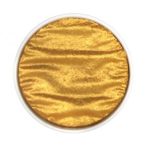 Finetec Perle Ersatztinte - Goldperle