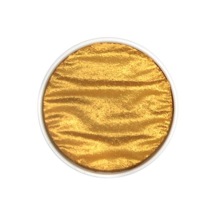 Guld Perle - perle udskiftning. Coliro (Finetec)