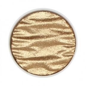 Finetec perla ricarica - Oro Luna