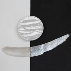 Argento Sterling - perla ricarica. Coliro (Finetec)