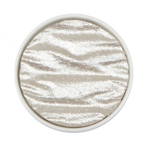 Finetec perla ricarica - Argento Sterling