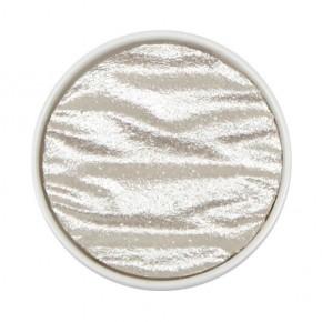 Sterling Silver - pärla ersättning. Coliro (Finetec)