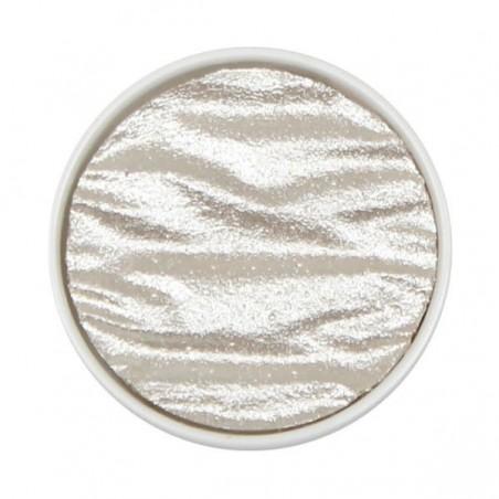 Finetec Pearl Refill - Sterling Silver