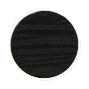 Schwarzen Glimmer - Perle Ersatztinte. Coliro (Finetec)