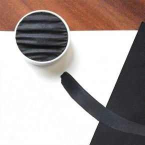 Finetec Perle Ersatztinte - Schwarzen Glimmer