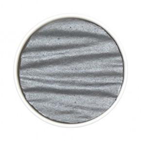 Finetec recarga perla - Prata Gris