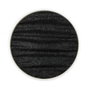Musta Helmi - helmi vaihto. Coliro (Finetec)