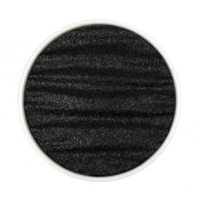Svart Pärla - pärla ersättning. Coliro (Finetec)
