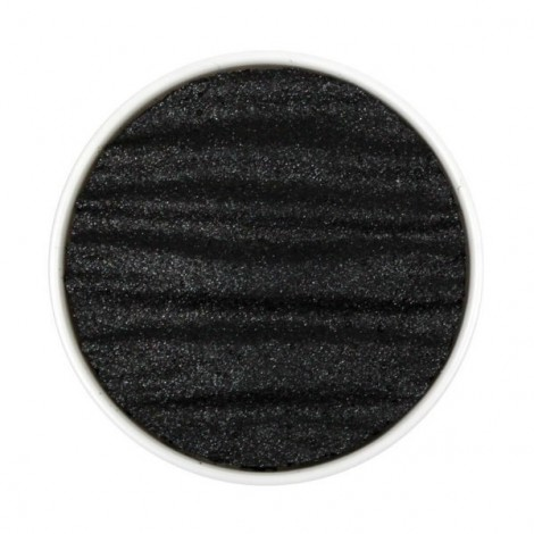Recambio de perlas Finetec - Perla Negra