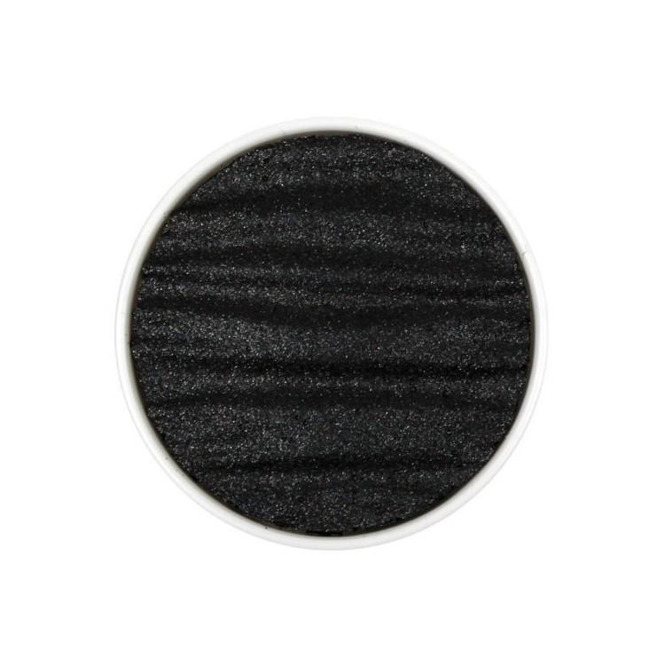 Zwarte Parel - parel vervanging. Coliro (Finetec)