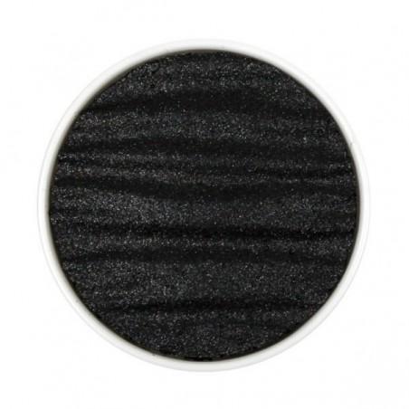 Finetec helmi vaihto - Musta Helmi