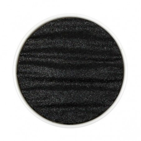Finetec perla ricarica - Perla Nera