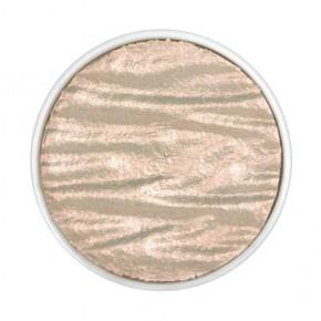 Finetec perle udskiftning. Kobber Perle