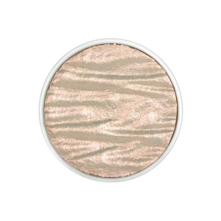Recambio de perlas Finetec - Perla de Cobre