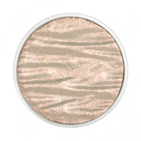 Finetec recarga perla - Perla de Cobre