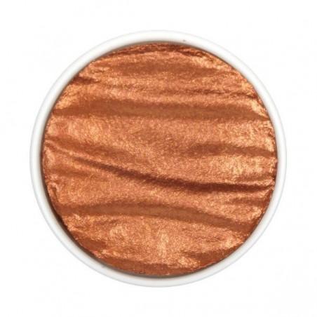 Finetec pärla ersättning - Guldorange