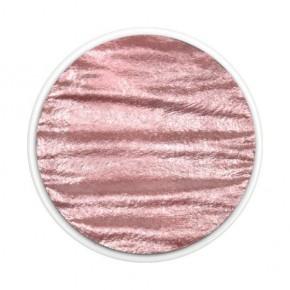 Recambio de perlas Finetec - Rosa