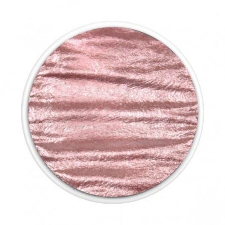 Rosa - perla ricarica. Coliro (Finetec)