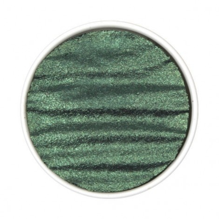 Finetec Pearl Refill - Moss Green