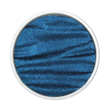 Finetec perle udskiftning. Midnatsblå