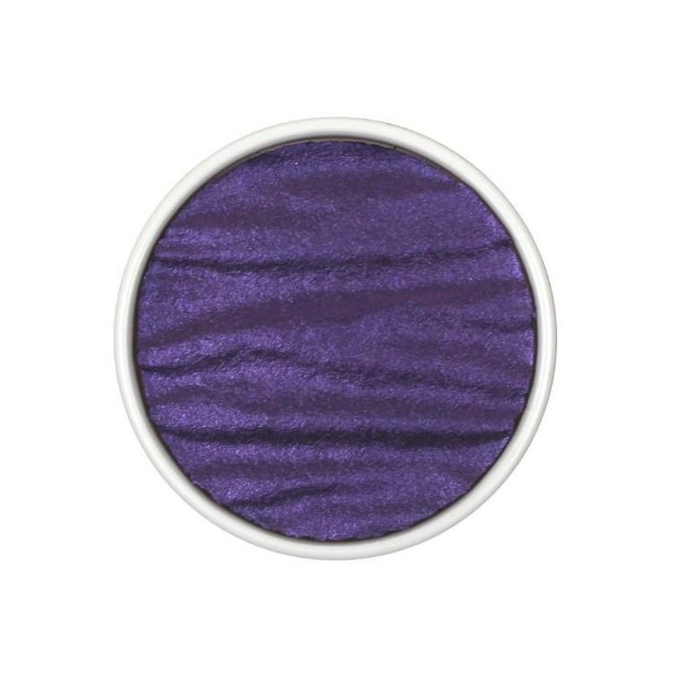 Deep Purple - Pearl Refill. Coliro (Finetec)