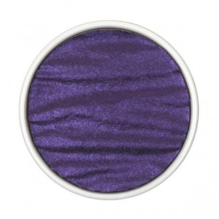 Finetec pärla ersättning - Mörklila
