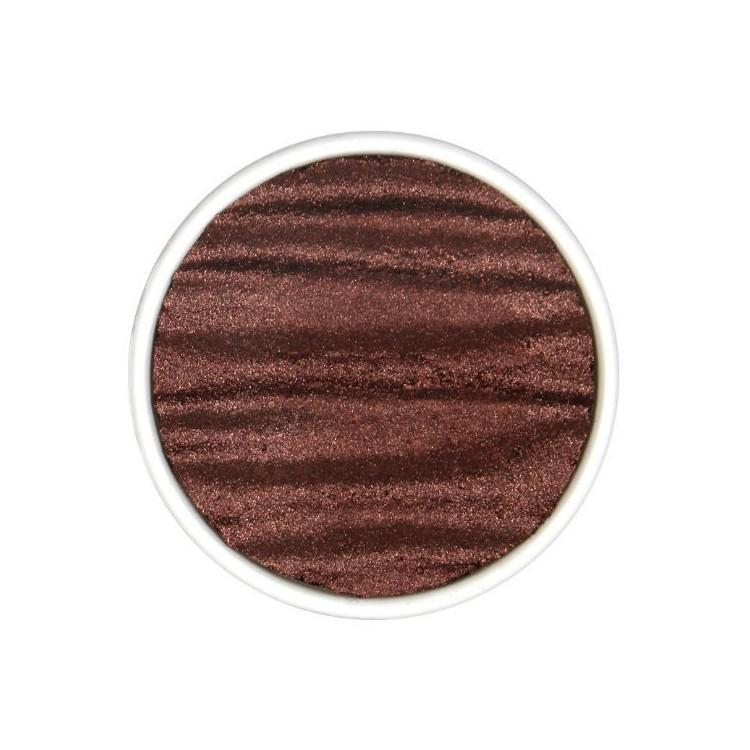 Chocola - parel vervanging. Coliro (Finetec)