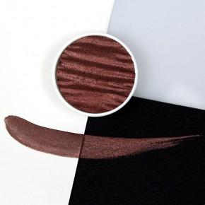 Finetec recàrrega perla - Xocolata
