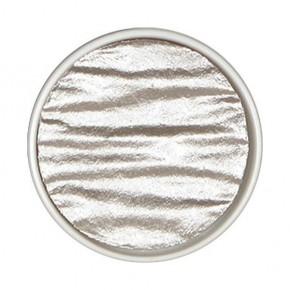 Silver Pärla - pärla ersättning. Coliro (Finetec)