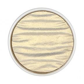 Finetec perle udskiftning. Fin Guld