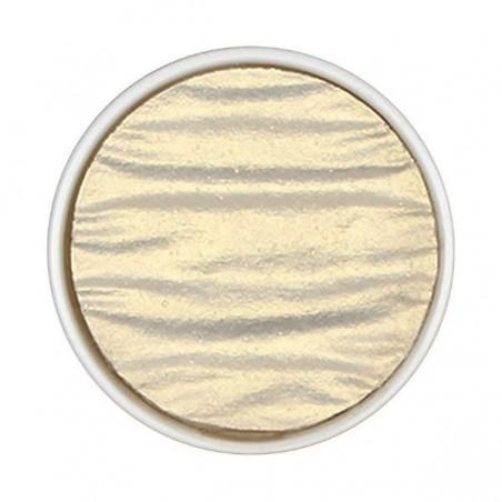 Recambio de perlas Finetec - Oro Fino
