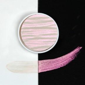 Finetec Pearl Refill - Shining Pink