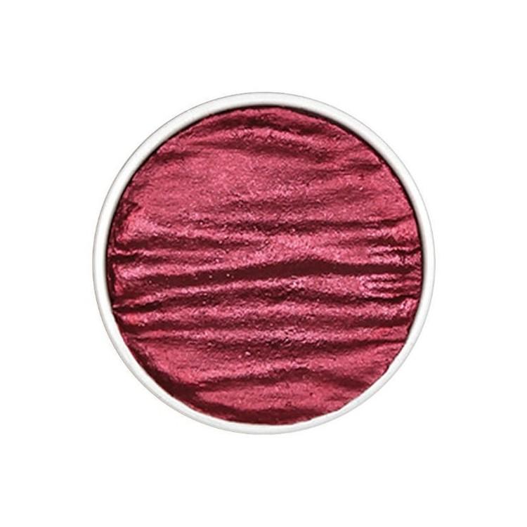 Red - Pearl Refill. Coliro (Finetec)