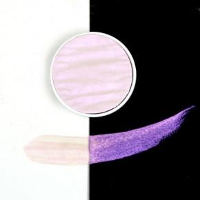 Fina Lila - pärla ersättning. Coliro (Finetec)