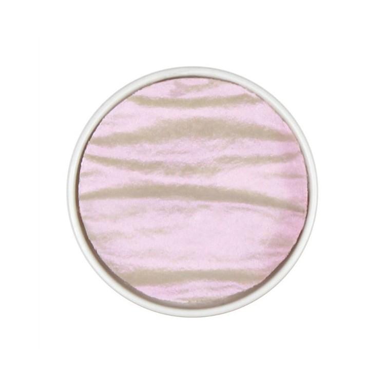 Fine Lilac - Pearl Refill. Coliro (Finetec)