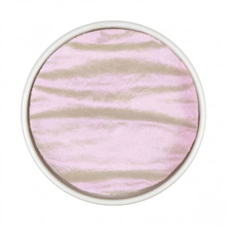 Recambio de perlas Finetec - Lila Fina