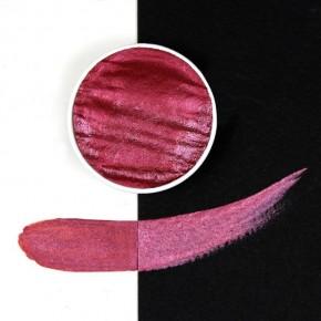 Finetec perle udskiftning. Rød Violet