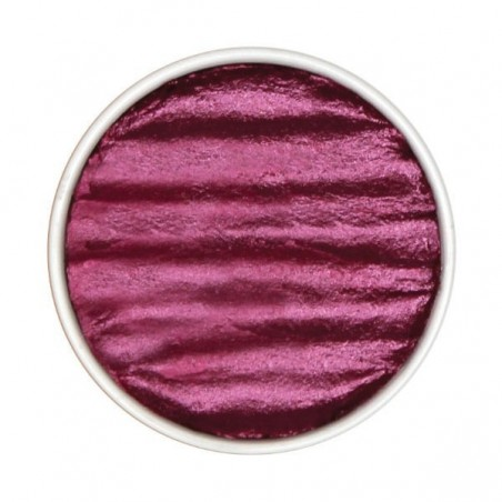 Finetec perla ricarica - Viola Rosso