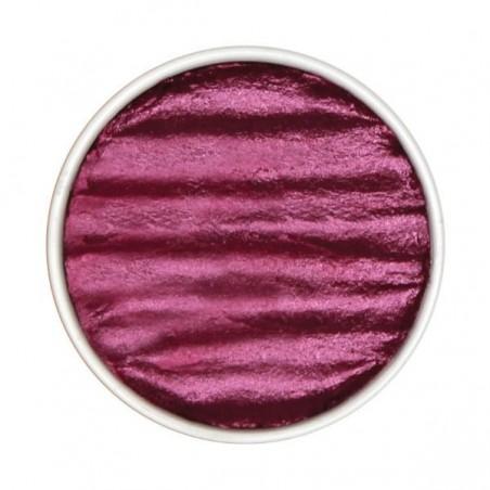Finetec Perle Ersatztinte - Rot Violett